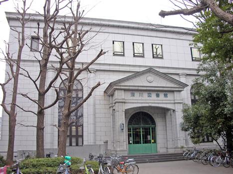 http://kazlog.blog.so-net.ne.jp/_images/blog/_ea9/kazlog/E6B7B1E5B79DE59BB3E69BB8E9A4A8.jpg